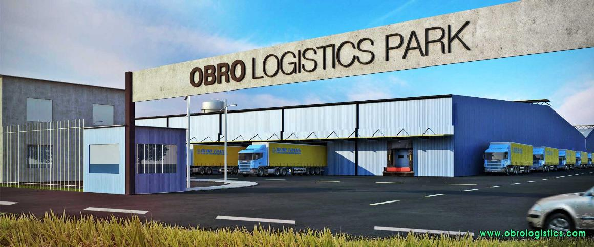 Commercial Godown for rent lease in Ludhiana Punjab Mobile 9915000173 http://www.obrologistics.com