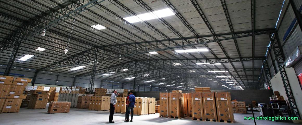 Commercial Godown on rent lease in Ludhiana Punjab Punjab Mobile 9915000173 http://www.obrologistics.com